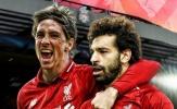 10 con số ngày Liverpool nhấn chìm Man Utd: Bóng hình El Nino, cay đắng Lingard