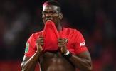 3 điều tích cực của Man United sau thất bại trước Liverpool: Ai cần Paul Pogba?
