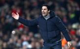 Arsenal chốt phương án, đếm ngày đón 'siêu đá tảng' nước Đức