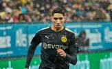 Bayern có động thái mới, lộ rõ quyết tâm chiêu mộ 'viên ngọc quý' của Real