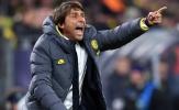 Chốt hợp đồng, Conte đếm ngày đón 'siêu tiền vệ' 90 triệu về Inter