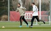 Eden Hazard đang khiến CĐV Real 'nín lặng', Santiago Bernabeu sôi sục!