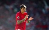 Sau Rashford, Man Utd lại hứng chịu cú sốc từ 'di sản' của Mourinho