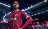 Mạng xã hội và video game ảnh hưởng tiêu cực đến cầu thủ bóng đá