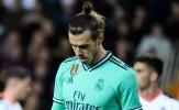 Điểm tin 23/01: Sốc với Solskjaer; Chốt tương lai Bale