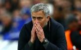 Mourinho: '1 quyết định đau đớn. Cậu ấy làm tôi suy nghĩ rất nhiều'
