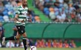 Bruno Fernandes chốt xong khả năng tới Man Utd