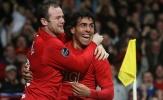 'Man Utd cần một kẻ 'đầu gấu' như cậu ta'