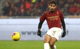 PSG chú ý! Sao 35 triệu euro đang làm loạn ở AC Milan