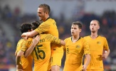 U23 Australia đại chiến Uzbekistan: Ai cười, ai khóc?