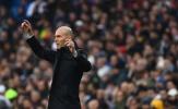 Marca xác nhận: Real tổn thất lớn trước thềm đấu Valladolid