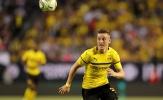 Được mở đường rời đội, 'kẻ bị Dortmund ruồng bỏ' đưa phán quyết bất ngờ
