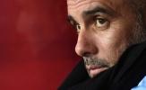 Pep Guardiola: 'Man City phải chấp nhận học CLB siêu đẳng, phi thường, áp đảo đó'