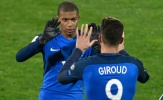 Đẩy nhanh đàm phán, Mourinho quyết tâm có được 'nhà vô địch World Cup'