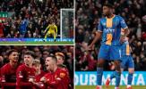 Cựu cầu thủ MU phản lưới nhà, Liverpool đại chiến Chelsea ở vòng 5 FA Cup