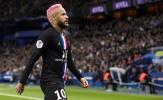Trước trận đại chiến với Dortmund, thuyền trưởng PSG bỏ ngỏ khả năng ra sân của Neymar