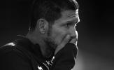 'Độc chiêu' của Atletico đã hết thời, Joao Felix cũng khó cứu
