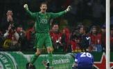 5 trận cầu kinh điển giữa Man Utd và Chelsea: 'Drama' 9 bàn; Đêm Moscow nghiệt ngã