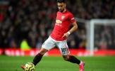 'Tiền bối' đăng đàn, nói rõ 'khác biệt' Fernandes mang lại cho Man Utd