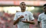 Hung thần lên tiếng, thảo nào Bayern dễ dàng hủy diệt đối thủ
