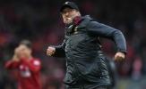 Không phải Joao Felix, đây là 3 chiến binh Atletico mà Liverpool cần vô hiệu hoá