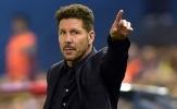 Quyết gây sốc, Atletico chơi lớn, đón 'siêu hợp đồng' ghi 21 bàn/25 trận