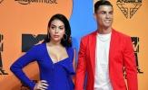 Ronaldo ở đâu trong ngày Juventus đánh bại Brescia?