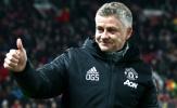 'Đá tảng' 50 triệu: 'Tôi mơ ước khoác áo Man Utd'
