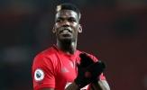 'Đừng thoả hiệp với hắn, Pogba sẽ rời Man Utd'