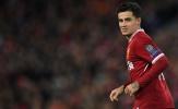 Henderson nói về 'kẻ dứt áo Liverpool': 'Tôi chào mừng cậu ta trở lại'
