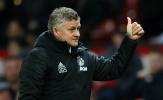 Sau Bruno Fernandes, M.U chuẩn bị đón 'trò cưng' 40 triệu của Mourinho