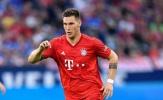 'Hòn đá tảng' nói 1 câu, Bayern và tuyển Đức vui như mở cờ trong bụng