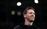 Khuất phục Tottenham, 'hậu duệ Mourinho' viết nên lịch sử vô tiền khoáng hậu