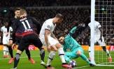 NHM Spurs: 'Wow, cậu ấy đích thị là Messi của chúng ta!'