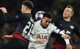"""Champions League: Khi Jose Mourinho """"nhát đòn"""""""