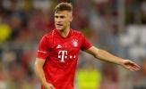 Bayern thắng nhọc, 'thủ lĩnh tuyến giữa' lên tiếng cảnh báo trước thềm gặp Chelsea