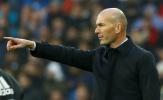 Chi 80 triệu, Real đón 'phù thuỷ' xứ Naples về 'cày nát' La Liga