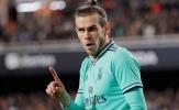 Điểm tin 22/02: Tân binh chốt tương lai ở M.U; Tiết lộ bất ngờ vụ Bale