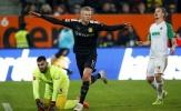 Man Utd hụt Erling Haaland, Klopp 'đi ngược dư luận' gây choáng