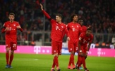 NHM Bayern bấn loạn vì 1 cái tên: 'Cậu ta đã chứng minh cho Haaland thấy ai mới là sát thủ'
