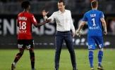 Thay Casemiro, Real chi 70 triệu đón 'báu vật' nước Pháp về Madrid