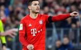 Hâm nóng đại chiến, 'chữ ký lịch sử' của Bayern kêu gọi đội nhà làm 1 điều