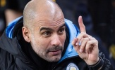 Zidane cần cẩn trọng với 'vũ khí bí mật' của Man City