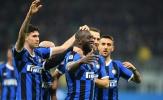 """Dịch COVID-19 hoành hành, Inter Milan nguy cơ """"toang"""" cả mùa giải"""