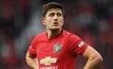 'Man Utd có hỏa lực rồi, chỉ cần một người giống cầu thủ Liverpool đó nữa thôi'