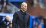 Chỉ 65 triệu, Real gây địa chấn, đón khao khát của M.U về Madrid