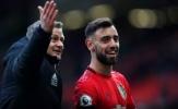 Matt Jarvis: 'Cậu ấy là hoàn hảo với Man Utd'