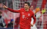 Trước đại chiến, HLV Bayern lên tiếng hăm dọa Chelsea