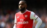 CĐV Arsenal: 'Trò hề; Làm ơn bán cậu ta đi'
