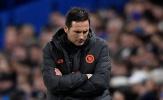 Thua Bayern, sao Chelsea ngay lập tức 'bóng gió' rời Stamford Bridge